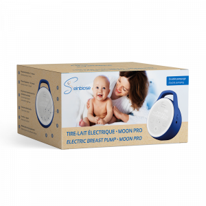 Packaging moon pro Seinbiose